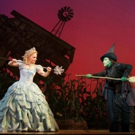 WICKED on Sale Next Month for Spring Run at the Orpheum Theatre