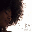 The Town Hall and Winter Jazz fest Present Grammy Nominee Buika