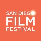 Scott Mantz & Cecilia Peck Join the SDiFF Foundation Board of Directors