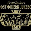 Postmodern Jukebox Returns to Segerstrom Center for the Arts Photo