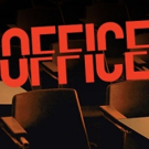 Berkeley Rep Presents OFFICE HOUR by Julia Cho