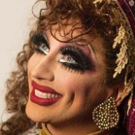 BWW Review: HURRICANE BIANCA: FROM RUSSIA WITH HATE at SVA Theatre