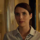 VIDEO: Watch the Trailer for LITTLE ITALY Starring Emma Roberts and Hayden Christense Photo