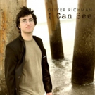18-Year Old Singer/Actor Oliver Richman Releases Powerful New Ballad I CAN SEE Photo