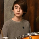 Lagond Music School Dylan Buckser-Schulz Of Scarsdale, Wins Presitigious DownBeat Student Music Award