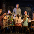 What's Playing on Broadway: Thanksgiving Weekend 2018 Edition! Photo