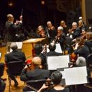 Rossen Milanov And The Columbus Symphony Announce The 2019-20 Masterworks Season Photo