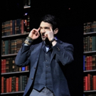 BWW Interview: Colin Cloud Plays Head Games in THE ILLUSIONISTS LIVE FROM BROADWAY Coming to the Durham Performing Arts Center in May