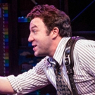 BWW Review: SCHOOL OF ROCK is Rocking the Eccles Theater Photo