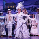 Review Roundup: HELLO, DOLLY! on Tour, What Did Critics Think? Photo
