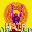 Breaking: HAIR LIVE! To Air On NBC Spring 2019