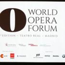 Opera Memphis Announces Trio Of Honors