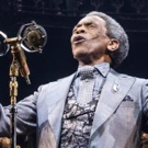 BWW Review: New Orleans Gets Mythological in Anaïs Mitchell's Exhilarating Bluesy Folk Opera HADESTOWN