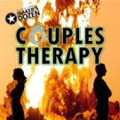 Theatre 29's Improv Troupe Baker's Dozen Presents COUPLES THERAPY