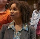 Photo Flash: Cleveland Playhouse Presents Lynn Nottage's SWEAT