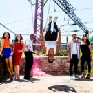 IN THE HEIGHTS Extends in Sydney