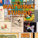Van Eaton Galleries Announces an Auction of a Very Rare Unfiltered Look Into the Personal Life of Walt Disney