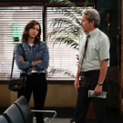 Scoop: Coming Up on a New Episode of FAM on CBS - Thursday, January 17, 2019