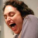 Photo Flash: Ferociously Funny BAD JEWS Next Up at Odyssey Theatre