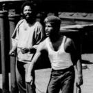"BAMcinématek Presents 'Say It Loud: Cinema In The Age Of Black Power, 1966�""1981' Photo"