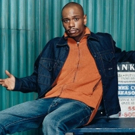 Comedy Central Presents All-Day CHAPPELLE'S SHOW Marathon, 1/1 Photo