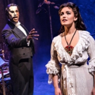 BWW Review: THE PHANTOM OF THE OPERA at Shea's Buffalo Theatre