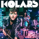 KOLARS Announce Spring US Headline Tour