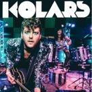 KOLARS Announce Spring US Headline Tour