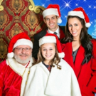 MIRACLE ON 34TH STREET Asks Theatre Arlington Audiences to Believe Photo