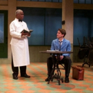 BWW Review: Round House Theatre Tackles MASTER HAROLD… AND THE BOYS
