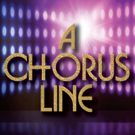 Announcing The Cast of A CHORUS LINE at Uptown Players
