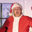 BWW Review: MIRACLE ON 34TH STREET at Artistic Synergy Of Baltimore Spreads Lots of C Photo