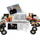 The Cleveland Orchestra And George Szell Complete Recordings For Columbia Masterworks CD Collection