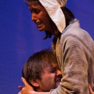 BWW Review: THE CRUCIBLE at Commonwealth Theatre Center