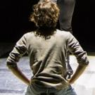 Photo Flash: Palm Beach Dramaworks Presents EQUUS Photo