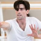 SF Ballet Premieres Yuri Possokhov's ...TWO UNITED IN A SINGLE SOUL