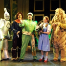 Go Beyond the Rainbow at The State Theatre with THE WIZARD OF OZ Photo