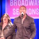 BWW TV Exclusive: Broadway Dreams Big at Broadway Sessions!