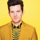 Dillon Francis Releases WE THE FUCK Feat. Fuego (The Remixes)