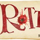 Tickets Going On Sale Sunday for Detroit Run of SOMETHING ROTTEN