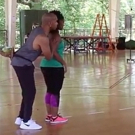 VIDEO: Get a Preview of The Muny's THE WIZ