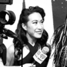 BWW TV: HADESTOWN'S Kay Trinidad Takes Over Instagram For Opening Night! Video