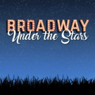 Snow Pond Center For The Arts Presents BROADWAY UNDER THE STARS: The Classics Of Rodg Photo
