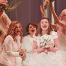 Review Roundup: MURIEL'S WEDDING in Melbourne - What Did The Critics Think?