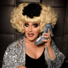 DRAG STORY HOUR to Continue with 'Tangerine Dress' This December at Blackfriars