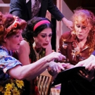 BWW Review: NOISES OFF at Coronado's Lambs Players