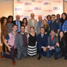 Photo Coverage: The York Theatre Company's LOLITA, MY LOVE Celebrates Opening Night Photo