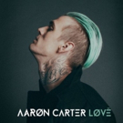 Aaron Carter To Release First Album In 15 Years This February Photo