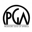 GET OUT, WONDER WOMAN Among Producers Guild Award Nominations; Full List