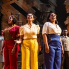 THE COLOR PURPLE Announces Digital Lottery